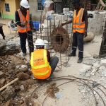 Building Construction Nigeria