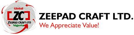 Zeepad Group